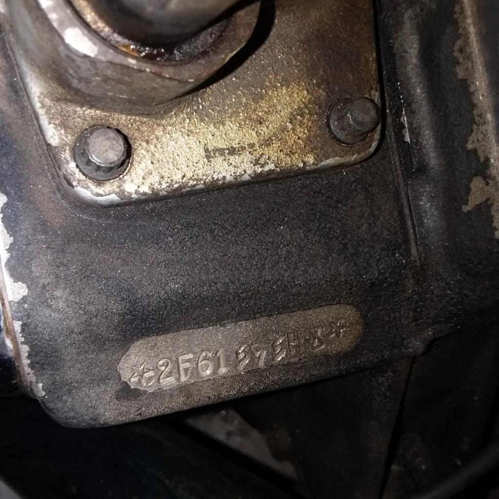 ハーレーダビッドソン 1978 FXS 1200 Low Rider 車体写真10