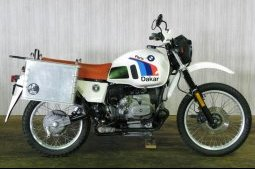 BMW 中古車  港北I.C店 在庫車両