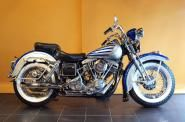 販売済:中古車:1978 FX Full Custom:shovel