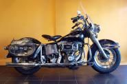 販売済:中古車:1979 FLH Original look:shovel
