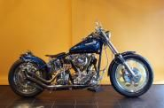 販売済:中古車:1946 Nnuckle Head Full Custom:pan