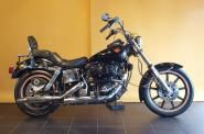 販売済:中古車:1981 FXB sturgis limitted model:shovel