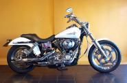 販売済:中古車:2004 FXDL Full Custom:evo