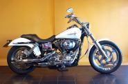 ハーレーダビッドソン/EVO  2004 FXDL Full Custom
