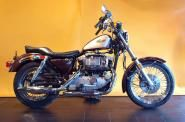 販売済:中古車:1982 XL Sports star:shovel