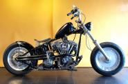 販売済:中古車:1980 Ridget Shovel Custom wheel:shovel