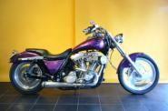 ハーレーダビッドソン/EVO  1994 FXR Custom