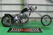 販売済:中古車:1949 EL Rigid chopper pan:pan
