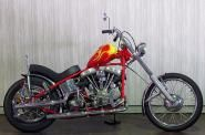 販売済:中古車:1959 FL Billy Replica Chopper:pan
