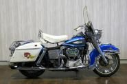 販売済:中古車:1968 FLH 1200 Early Shovel:pan