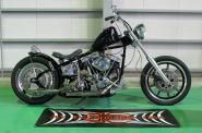 販売済:中古車:1971 Rigid Shovel:shovel