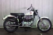 販売済:中古車:1971 XLCH 900 original:shovel