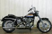 販売済:中古車:1972 FX Super Glide:shovel