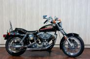 販売済:中古車:1974 FX Super Glide:shovel