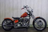 販売済:中古車:1974 Rigid shovel:shovel