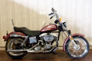 販売済:中古車:1975 FXE Super Glide:shovel