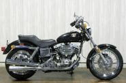 販売済:中古車:1976 FXE Liberty Edition:shovel