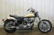 販売済:中古車:1976 FXE Super Glide:shovel