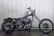 販売済:中古車:1976 Rigid shovel:shovel