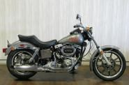 販売済:中古車:1977 FXS 1200 Low Rider:shovel