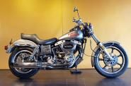 販売済:中古車:1977 FXS low rider:shovel