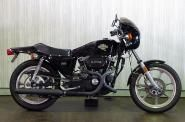 販売済:中古車:1977 XLCR the cafe racer:shovel