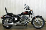 販売済:中古車:1978 FXE Super Glide:shovel