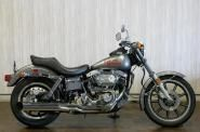 販売済:中古車:1978 FXS 1200 Low Rider:shovel
