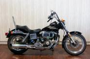 販売済:中古車:1979 FXEF Fat Bob:shovel