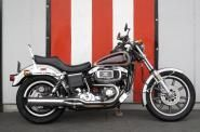販売済:中古車:1979 FXS Low Rider:shovel
