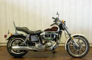 販売済:中古車:1979 FXS 1340 Low Rider:shovel