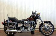 販売済:中古車:1979 FXS 1200 Low Rider:shovel