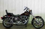 販売済:中古車:1980 FXS Low Rider 1340cc:shovel