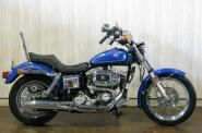 販売済:中古車:1981 FXE Super Glide:shovel