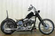 販売済:中古車:1982 FXE Ridgid Custom:shovel