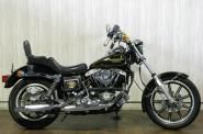 販売済:中古車:1982 FXS 1340 Low Rider:shovel