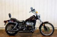 販売済:中古車:1983 FXDG Disc Glide:shovel