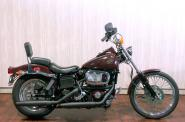 販売済:中古車:1983 FXDG Willie G Special:shovel