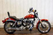 販売済:中古車:1983 FXE 80 Super Glide:shovel