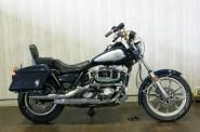 販売済:中古車:1983 FXRS Low Rider Sport:shovel