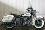 販売済:中古車:1985 FLHP Police Spacial:shovel