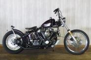 ハーレーダビッドソン/EVO  1987 FXSTC custom