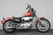 ハーレーダビッドソン/EVO  1990 XLH 1200