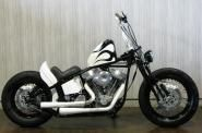販売済:中古車:1991 FXSTS Full Custom:evo