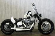 ハーレーダビッドソン/EVO  1991 FXSTS Full Custom