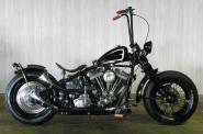 ハーレーダビッドソン/EVO  1991 FXSTS Custom