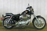 ハーレーダビッドソン/EVO  1993 883 Evolution XL