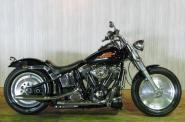ハーレーダビッドソン/EVO  1994 FLSTC Custom