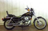 ハーレーダビッドソン/EVO  1994 FXLR