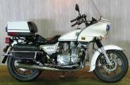 販売済:中古車:1994 Kawasaki KZ 1000P:others